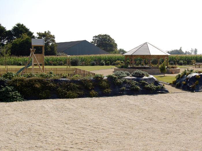 www polard locationsalle29 com